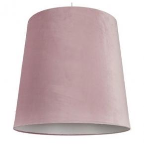 Подвесной светильник Nowodvorski Cone L 8437