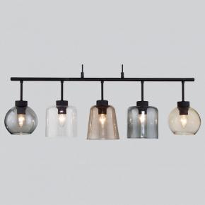 Подвесной светильник TK Lighting 3273 Cubus