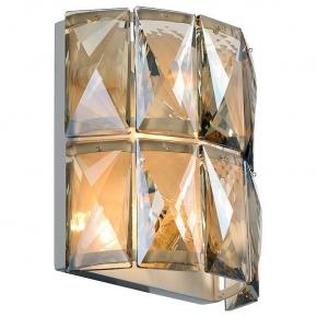 Настенный светильник Vitaluce V5845-0/2A