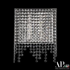 Настенный светильник Rimini S500.B1.25.B.3000