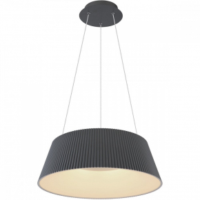 Подвесной светильник Crotone 48801AH-45