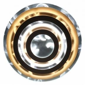 Потолочный светодиодный светильник Hiper Cassiopea H817-1