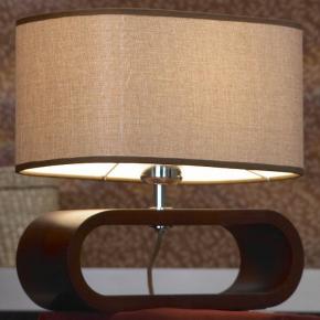 Настольная лампа Nulvi LSF-2104-01