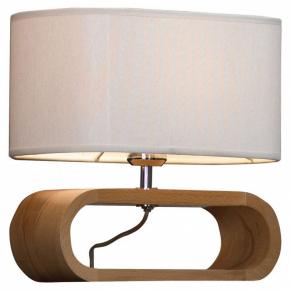 Настольная лампа Nulvi LSF-2114-01