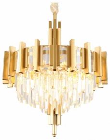Подвесной светильник Omnilux Gaeta OML-69703-08