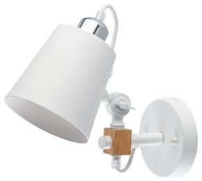 Спот MW-Light Форест 4 693021301