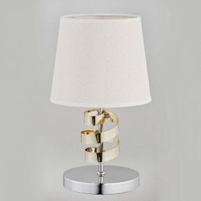 Настольная лампа Alfa Sandra 22048