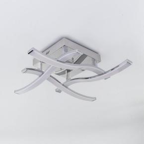 Настольная лампа Arti Lampadari Simona E 4.1 W