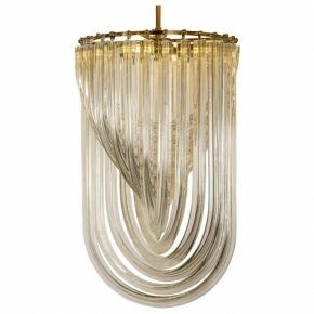 Подвесной светильник L'Arte Luce  L07304
