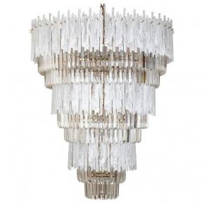 Подвесной светильник L'Arte Luce  L05020