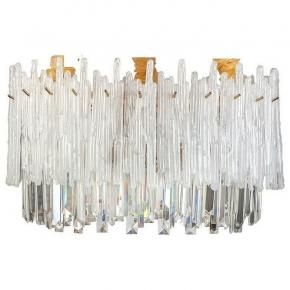 Подвесной светильник L'Arte Luce  L05009