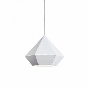 Подвесной светильник Nowodvorski Diamond 8801, N8801