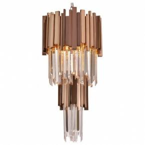 Подвесной светильник L'Arte Luce  L21500.93