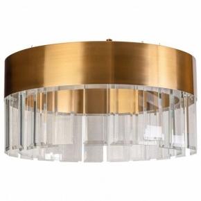 Подвесной светильник L'Arte Luce  L31105