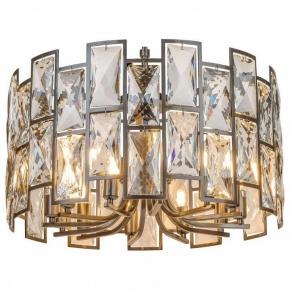 Подвесной светильник L'Arte Luce  L34512