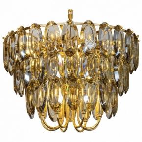 Подвесной светильник L'Arte Luce  L35820