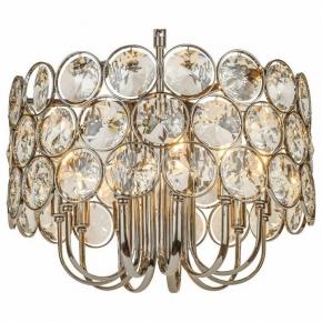 Подвесной светильник L'Arte Luce  L36511