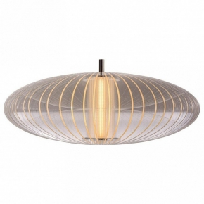 Подвесной светильник L'Arte Luce  L21900.98
