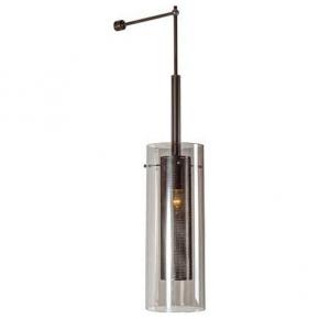 Подвесной светильник L'Arte Luce  L27062