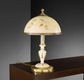 Настольная лампа Reccagni Angelo P 6808 M