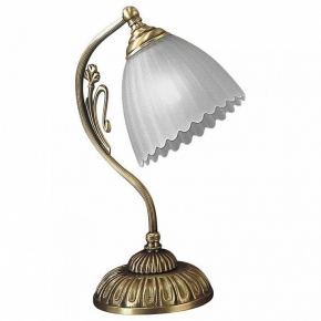 Настольная лампа Reccagni Angelo P 2520