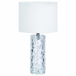 Настольная лампа Markslojd Madame 107189