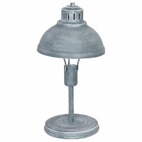 Настольная лампа Luminex Sven 9047