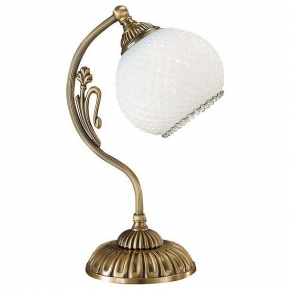 Настольная лампа Reccagni Angelo P 8600 P
