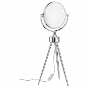 Настольная лампа Lussole Loft LSP-9572