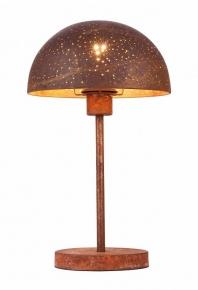 Настольная лампа Globo Celine 54652T