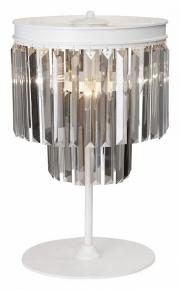 Настольная лампа Vitaluce V5154-0/3L