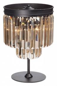 Настольная лампа Vitaluce V5154-1/3L