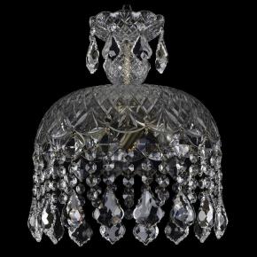 Подвесной светильник Bohemia Art Classic 14.01 14.01.5.d30.Br.L