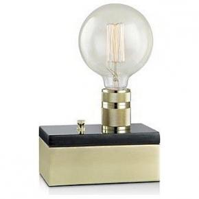 Настольная лампа Markslojd Etui 106618