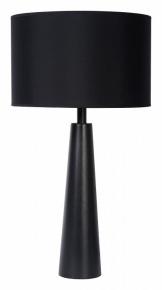 Настольная лампа Lucide Yessin 73504/81/30