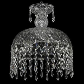 Подвесной светильник Bohemia Art Classic 14.03 14.03.5.d30.Cr.Dr