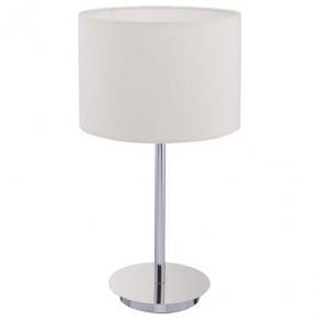 Настольная лампа Nowodvorski Hotel 8982