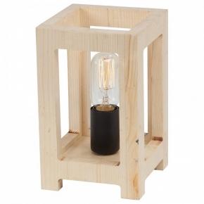 Настольная лампа Vitaluce V4492-1/1L