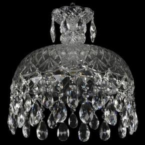Подвесной светильник Bohemia Art Classic 14.03 14.03.6.d35.Cr.Sp