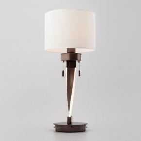 Настольная лампа Bogates Titan 991