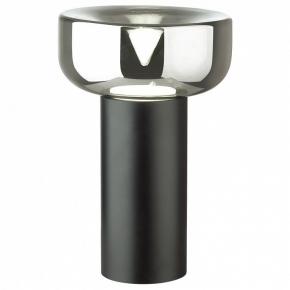 Настольная лампа Odeon Light Kaleo 4721/7TL