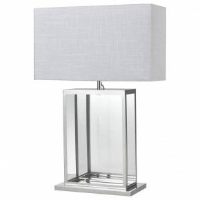 Настольная лампа Vele Luce Vicenza VL4083N21
