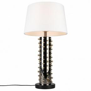 Настольная лампа Omnilux Valsolda OML-83904-01