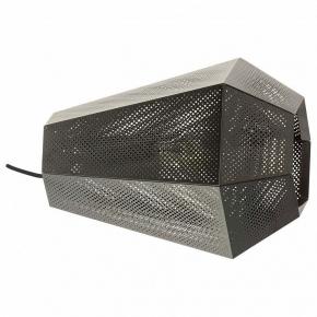 Настольная лампа Eglo Chiavica 43225