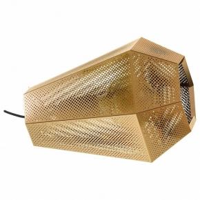 Настольная лампа Eglo Chiavica 43229