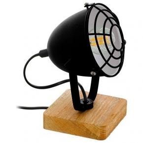Настольная лампа Eglo Gatebeck 43138