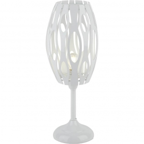 Настольная лампа Rivoli Profo 8001-601