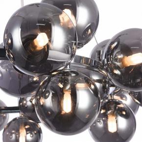 Настольная лампа Paulmann Neordic Fanja Tischl 79746