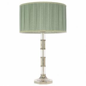 Настольная лампа ST Luce Oleo SL1121.104.01