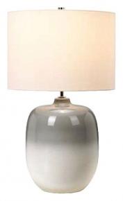 Настольная лампа декоративная Elstead Lighting Chalk Farm CHALKFARM-TL